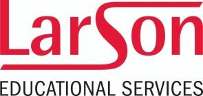 cropped-larson_logo_2c_3-375w.jpg