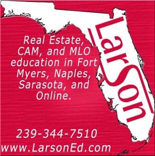 florida real estate license – Naples Real Estate School