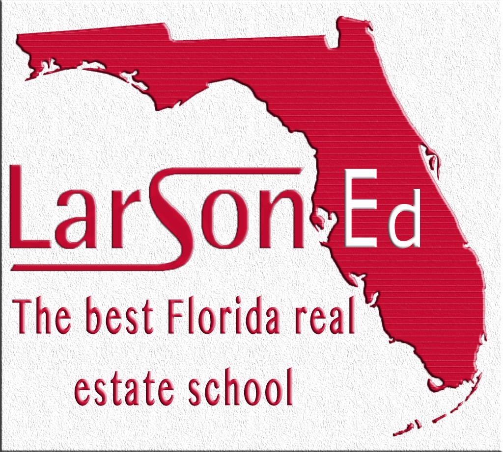 June 2015 Naples Real Estate School