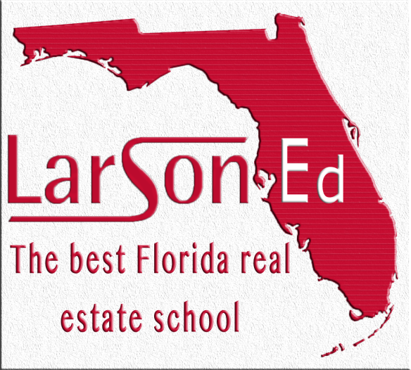 The Best Florida real estate school