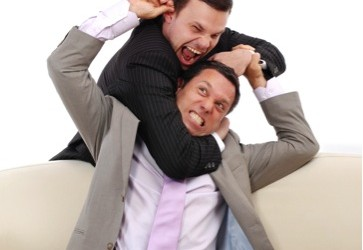 business fight florida real estate school