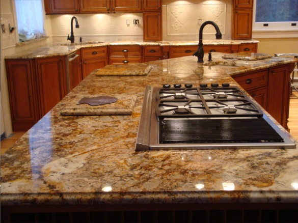 granite countertops florida real estate school