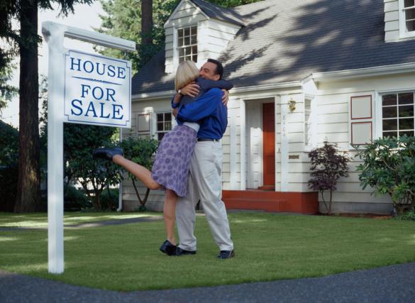 hose for sale florida real estate school