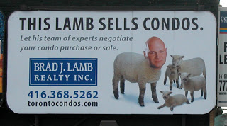 lamb ad florida real estate school