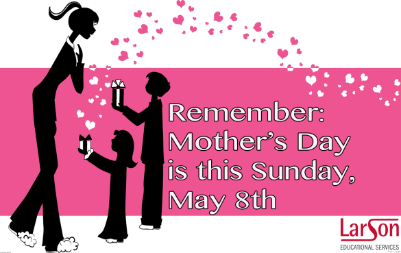 mothers day florida real estate school