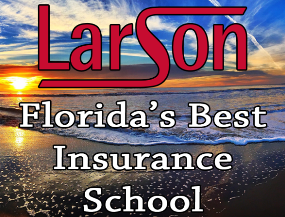 Naples Insurance school
