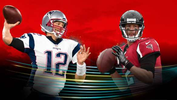 image-superbowllanding-heromatchupfalcons-vs-patriotsmax