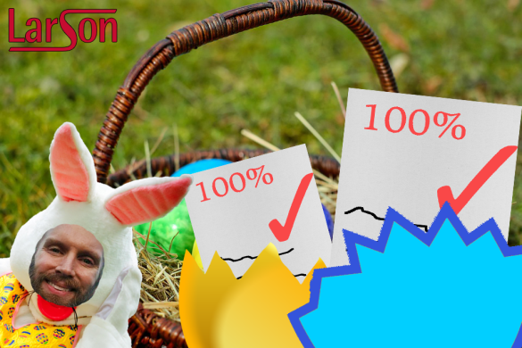larson easter bunny.png