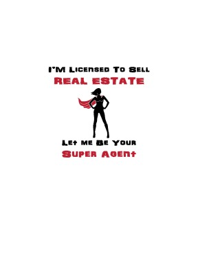 I'm Licensed tshirt women front